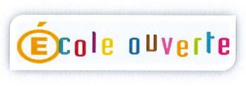 logo école ouverte.PNG