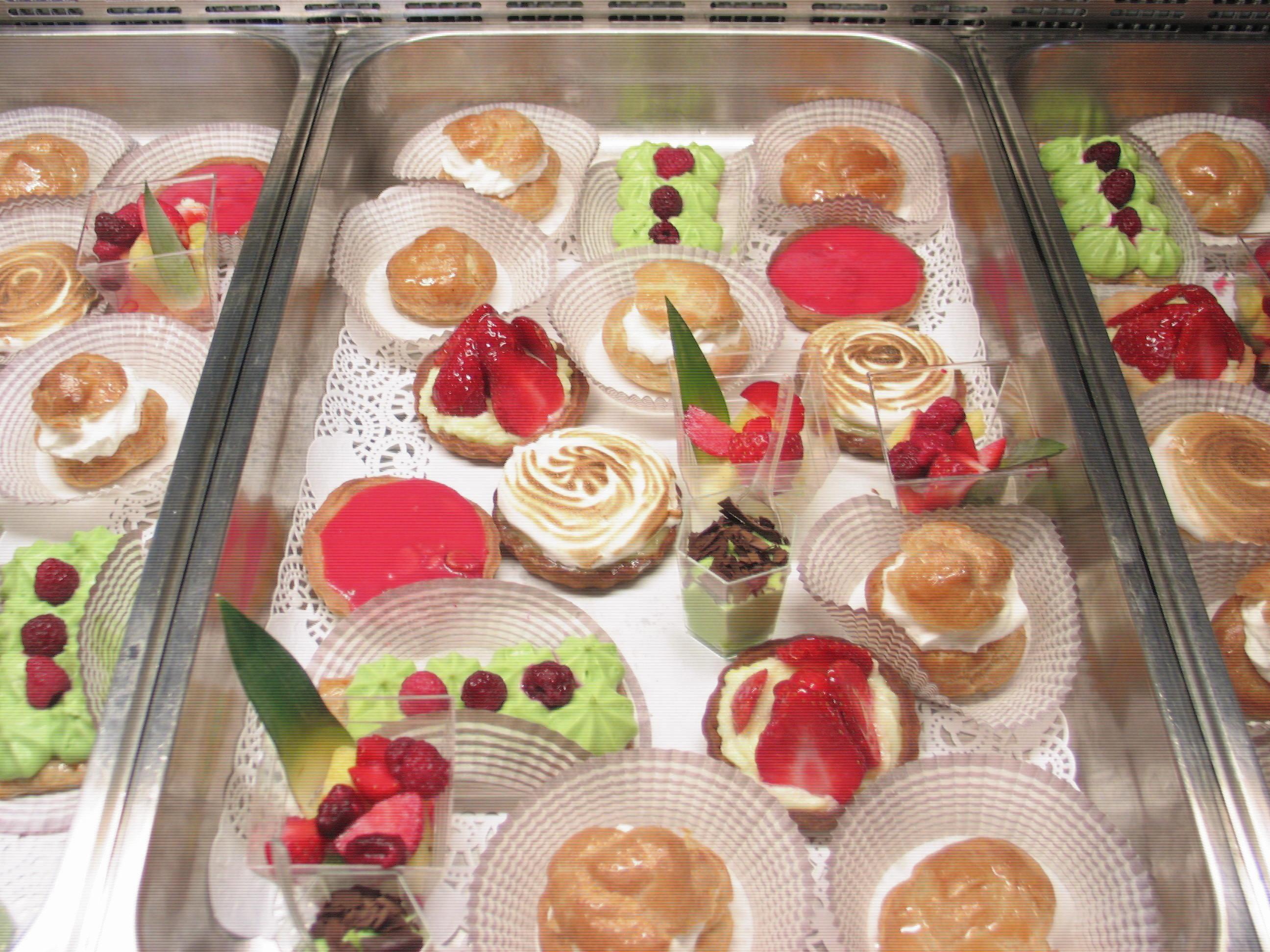 buffet de dessert.jpg