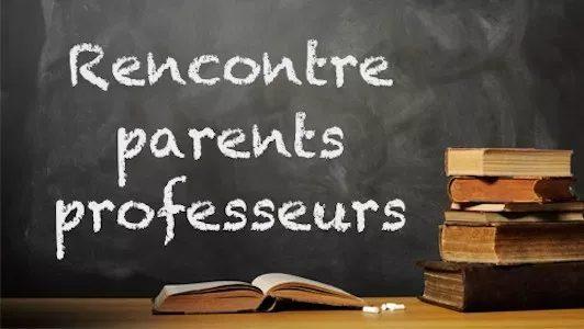 rencontre parents professeurs.jpg