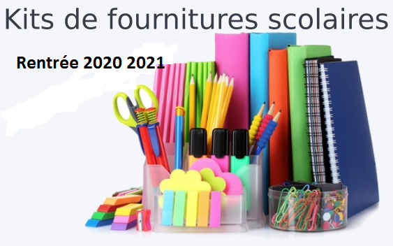 Kits-fournitures-scolaires-2019.png