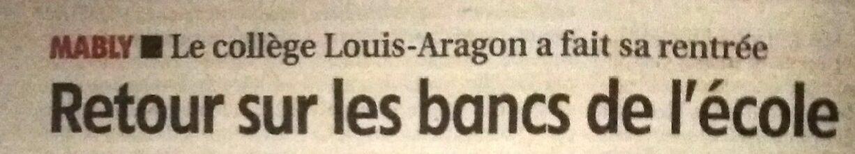 03.09.2020 - Le collège Louis Aragon a fait sa rentrée - Copie.jpg