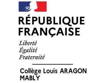 Logo collège LA 2021 V2.JPG