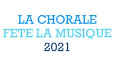 Fête de la musique logo.png