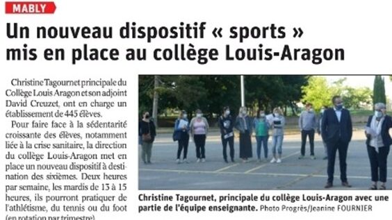 Article presse - 15.09.21.jpg